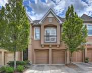 310  Wendover Heights Circle, Charlotte image