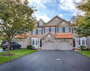 13 Kings, Palmer Township image