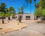 7121 N Giaconda, Tucson image