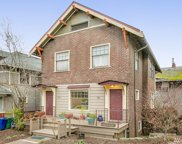 4231 Phinney Ave N, Seattle image