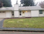 33209 36th Ave SW, Federal Way image