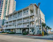 3400 N Ocean Blvd. Unit 305, North Myrtle Beach image