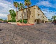 1331 W Baseline Road Unit #141, Mesa image