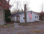 247 Jewell Mason Road, Blairsville image