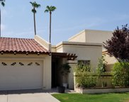 2123 W Nopal Avenue, Mesa image