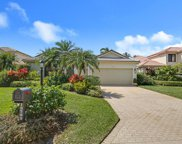 13789 Le Havre Drive, Palm Beach Gardens image