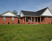 100 Blue Water Drive, Hazel Green image