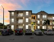 2303 Butterfly Palm Way Unit 305, Kissimmee image