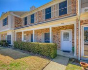 3801 14th Street Unit 804, Plano image