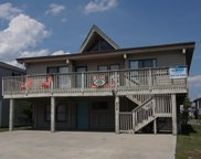 308 53rd Ave N, North Myrtle Beach image