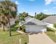 13401 Wild Cotton CT, North Fort Myers image