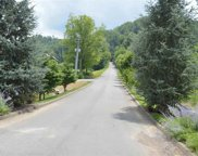 Wilderness Mountain Rd, Sevierville image