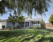 1249 Wagoner Drive, Livermore image