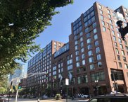 220 Boylston Unit 1214, Boston image