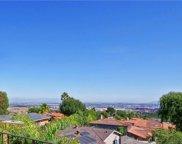 2213     Via Velardo, Rancho Palos Verdes image
