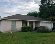 162 Juniper Way, Ocala image