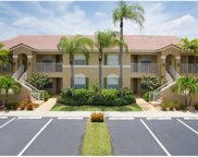 6320 Huntington Lakes Cir Unit 204, Naples image