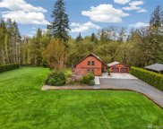 19708 Welch Rd, Snohomish image