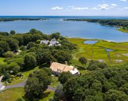 46 Little Island Drive, Osterville image