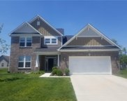1006 Youngs Creek  Drive, Franklin image