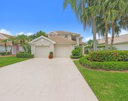 716 Pinehurst Way, Palm Beach Gardens image