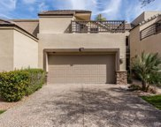 7272 E Gainey Ranch Road Unit #107, Scottsdale image