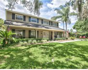 11730 Lipsey Road, Tampa image