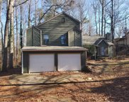 1759 Windchime Court NW, Kennesaw image
