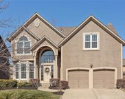 8608 W 127 Place, Overland Park image