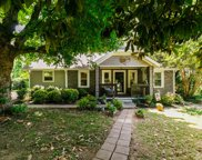 3235 Lakeshore Drive, Old Hickory image
