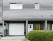 610 Linksider Drive Unit #E5, Wilmington image