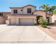 1679 E Hearne Way, Gilbert image