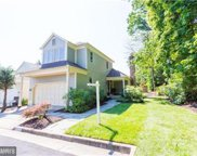 2916 ELMRIDGE COURT, Oakton image