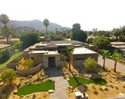 40555 E Thunderbird Terrace, Rancho Mirage image
