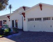 4021 E Glenrosa Avenue, Phoenix image