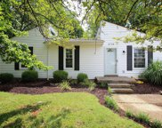 8708 Riverbirch Ct, Pewee Valley image