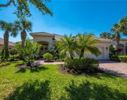11918 Heather Woods CT, Naples image