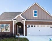12695 Browne Way, Mccalla image