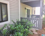 208 Woodland Village Unit 208, Homewood image