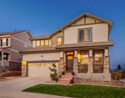 8159 Grady Circle, Castle Rock image