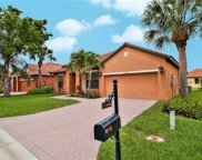 12448 Country Day Cir, Fort Myers image