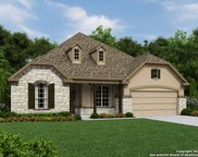 13417 Falls Summit, San Antonio image