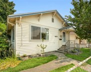 6612 Carleton Ave S, Seattle image