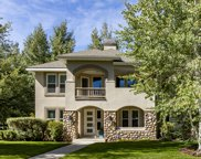 4433 W West Sawmill Road, Park City image