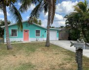 605 Willet Avenue, Jupiter image