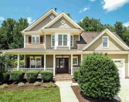 517 Lake Gaston Drive, Fuquay Varina image