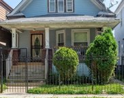 945 North Lawler Avenue, Chicago image