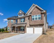 1 Star Fish Court, Simpsonville image