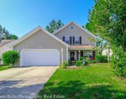 8025 Pleasant Point Lane, Myrtle Beach image