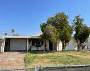 2618 W Marshall Avenue, Phoenix image